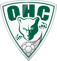 Oranienburger Handball Club