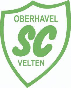 Fußballverein des SC Oberhavel